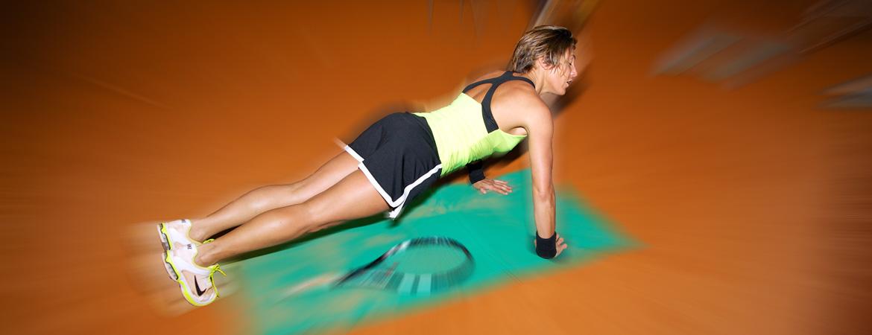 cardio-tennis_20.jpg