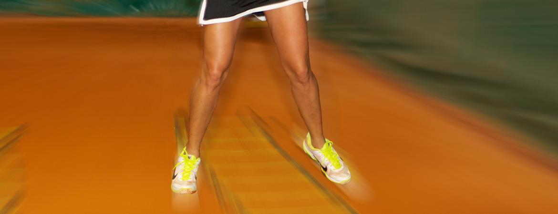 cardio-tennis_22.jpg