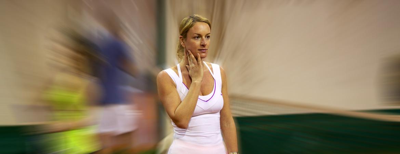 cardio-tennis_6.jpg