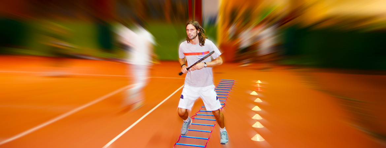 cardio-tennis_7.jpg